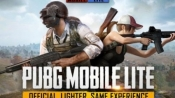 Why PUBG is not banned along with TikTok and other mobile applications?