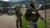 India inflicts 'number of casualties' on Pak troopers