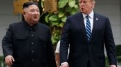 Trump-Kim working lunch cancelled; joint signing ceremony might be off as well: Reports