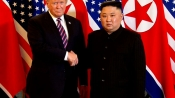 Day 2 of Trump-Kim summit: Leaders to sign joint agreement today