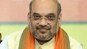 After BJP manifesto event, Amit Shah meets upset Advani, Joshi