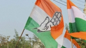Congress looks for Dalit face to win Hajipur seat