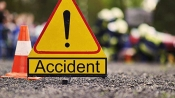 Bengal BJP candidate injured in road accident, party cries foul