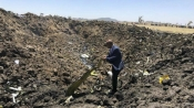 Now, Singapore to ground all Boeing 737 Max 8 planes after Ethiopian Airlines crash