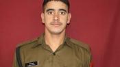 Army jawan martyred in ceasefire violation by Pakistan in Sundarbani sector