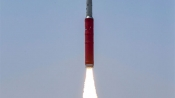 ASAT technologies indigenously developed, says DRDO; NSA gave final clearence