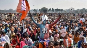 Is the BJP govt in Goa safe: Here are the numbers