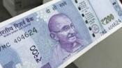 Uttarakhand: Cash worth Rs 27 lakh seized near Dehradun, probe underway