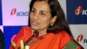 ICICI Bank-Videocon Case: Chanda Kochhar, Venugopal Dhoot reach ED office Mumbai
