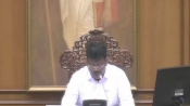 New BJP govt in Goa wins floor test, CM Sawant proves majority