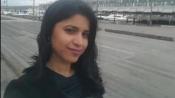 Indian-origin woman dentist killed in Australia, body found in suitcase