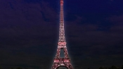 This day that year: Eiffel Tower inaugurated in 1889, the man-made marvel completes 130 years