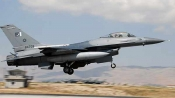 Pentagon rejects US media report on Pak's F-16 count, says 'not aware of any investigation'