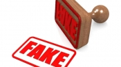 New law proposals on fake news post Easter Attacks in Sri Lanka