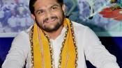 Patidar leader Hardik Patel joins Congress, may contest Lok Sabha polls