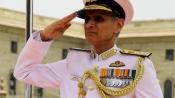 Vice Admiral Karanbir Singh to be next Naval Chief