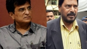 Will Athawale gain from Shiv Sena-Somaiya tussle?