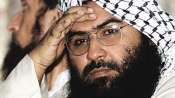 'We welcome UNSC move to list Masood Azhar as global terrorist': France