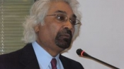 BJP has broken the idea of India, hurt the nation's soul: Sam Pitroda