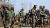 Monitoring group constituted to weed out terror sympathisers in govt offices