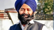 Two-time MP from Ferozpur Sher Singh Ghubaya resigns from SAD