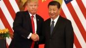 'New substantial progress' made to end US-China trade war, says Xi Jinping