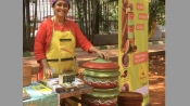Women's Day: This Bengaluru entrepreneur has revolutionised waste management