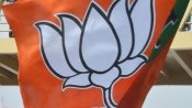 BJP releases list of 18 candidates for Arunachal Pradesh, Sikkim Assembly polls