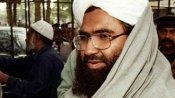 Masood Azhar declared terrorist by UN: Big diplomatic victory for India