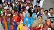 4 states to have assembly elections, Lok Sabha polls simultaneously