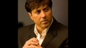 Sunny Deol declares assets worth Rs 87.18 cr