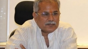 Bhupesh Baghel under pressure to repeat success of Assembly elections