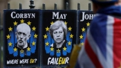 Brexit may deal a severe blow to Falklands' economy and Spanish fishermen
