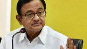Why does Imran want Modi to continue as India's PM, asks P Chidambaram