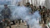 J&K: Pakistan violates ceasefire in Nowshera sector of Rajouri district