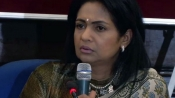 'Felt abandoned on being denied a ticket': Kavita Khanna