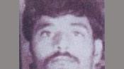 Attack on BJP convoy bears signature of new naxal chief Nambala Keshav Rao