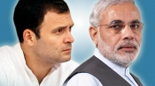Income tax refunds: Records show Modi got at least five, Rahul six