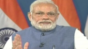 PM Modi condemns Dantewada attack, says 'Sacrifices won't go in vain'