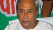 Average assets of BJD candidates contesting Odisha polls is Rs 4.59 crore