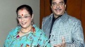Cong not fielding candidate from Lucknow? Direct fight likely between Rajnath Singh and Poonam Sinha