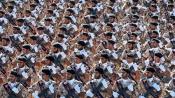 Saudi hails US terror blacklisting of Iran's Revolutionary Guards