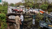 Rain fury kills 50 in four states