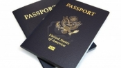 Indian pleads guilty for attempted naturalisation fraud to obtain US citizenship