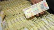 UP: Demonetised currency worth Rs 46 lakh seized from a Dehradun-bound car