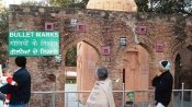 Jallianwala Bagh centenary: India pays homage to the Martyrs of Amritsar massacre