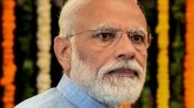 Only one farmer gets to contest against Narendra Modi