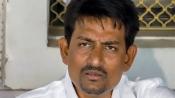 Alpesh Thakor's meeting with Gujarat deputy CM triggers talk of BJP entry