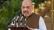 In Modi Sarkar 2.0, Amit Shah may get either Home or Finance