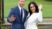 It's a boy for Prince Harry, Meghan Markle